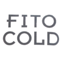 Fitocold