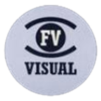 Fv. Visual