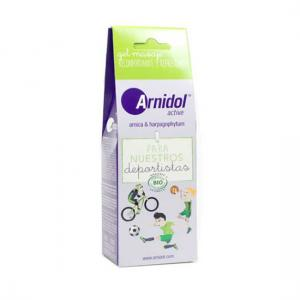 Arnidol Gel Active Bio 100 ml