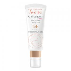 Avene Antirojeces Color SPF 30 AV L