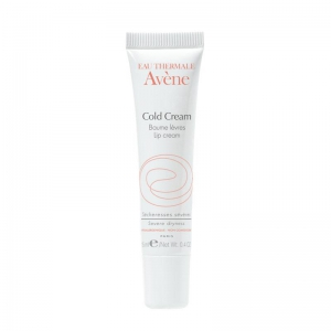Avene Bálsamo Labial Cold Cream 15ml