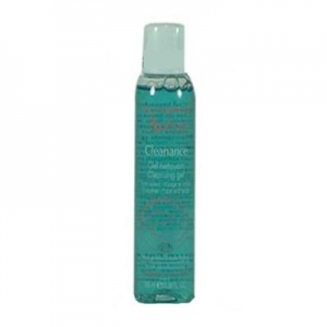 Avene cleanance gel limpiador 100ml