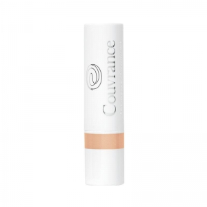 Avene Couvrance Stick Coral 3,5 gr.