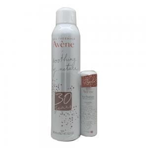 Pack Avene Agua Termal 300ml + 50 ml de Regalo
