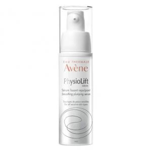 Avene Physiolift Sérum Alisante y Repulpante 30ml