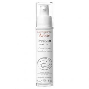 Avene Physiolift Crema Día Alisante 30ml