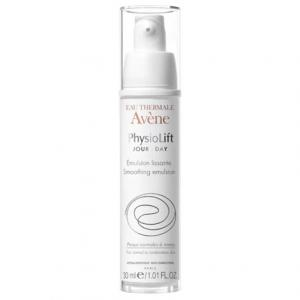 Avene Physiolift Día Emulsión Alisante 30ml