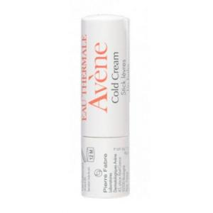 Avene Stick Labial Cold Cream 4,7gr