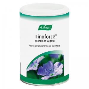 A.Vogel Bioforce Linoforce 300gr