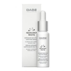 Babe Rostro Sérum Intensivo Unificador del Tono 30ml