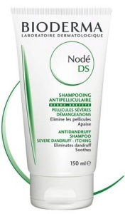 Bioderma Node DS + Champú 125ml