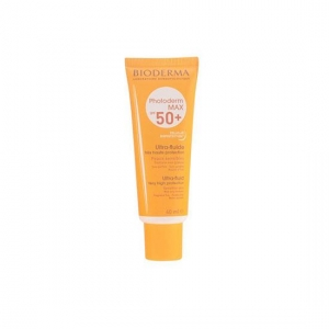 Bioderma Photoderm MAX Crema con Color SPF50+ UVA 38 40ml