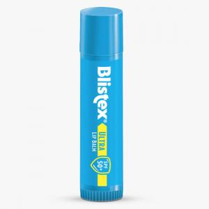 Blistex Protector Labial Ultra SPF50+