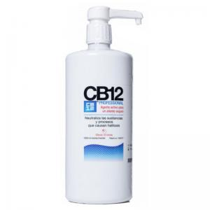 CB12 Colutorio 1000ml