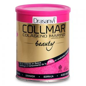 Collmar Beauty Colágeno Marino 275gr
