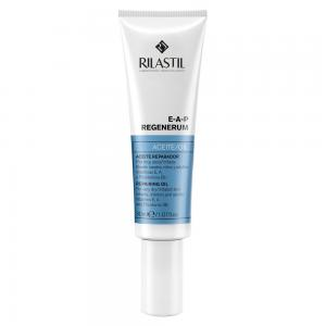 Cumlaude Regenerum Oil Aceite Reparador 30ml