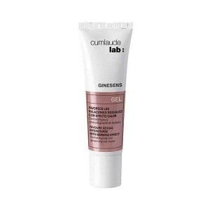 Cumlaude Ginesens Gel 30ml