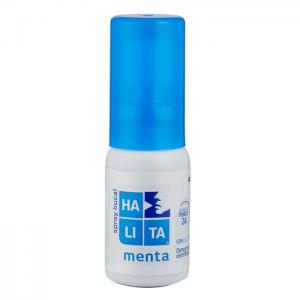 Dentaid Halita Spray Bucal 15ml