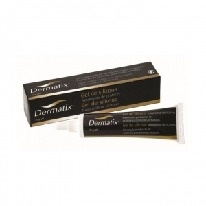Dermatix Gel de Silicona Cicatrices 15ml