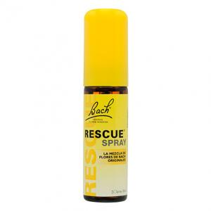 Dr.Bach Rescue Remedy Spray 20ml