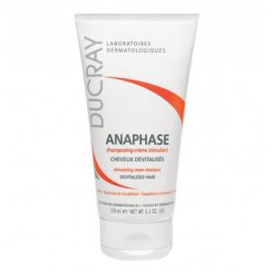 Ducray Anaphase Champú Anticaída 200ml