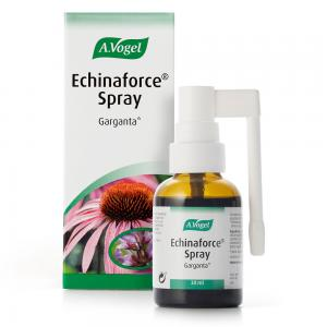 A.Vogel Bioforce Echinaforce Spray 30ml