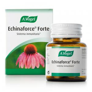 A.Vogel Bioforce Echinaforce Forte 30 Comprimidos