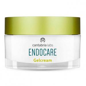 Endocare Gel Cream Biorepar 30 gr.
