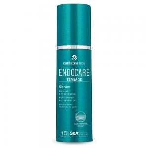 Endocare Tensage Sérum 30ml