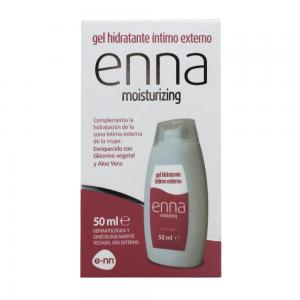 Enna Gel Hidratante 50ml