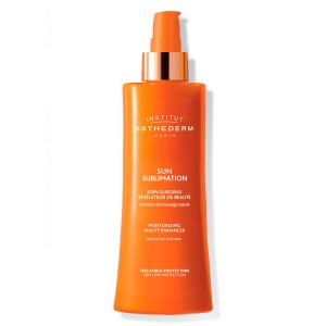 Esthederm Sun Sublimation Bronceador Intenso 150ml