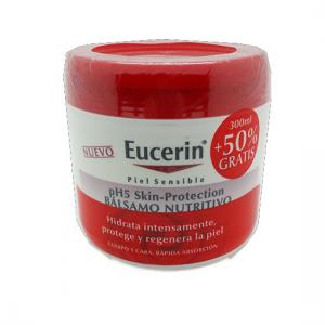 Eucerin PH5 Bálsamo Nutritivo 450ml