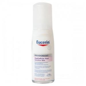 Eucerin Desodorante Spray 75ml