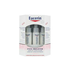 Eucerin Even Brighter Concentrado 6 Ampollas  30ml