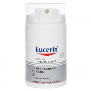 Eucerin Men Crema Facial Hidratante 50ml