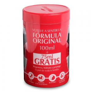 Pack Eucerin pH5 Crema Piel Seca y Sensible 100ml + 75ml Gratis