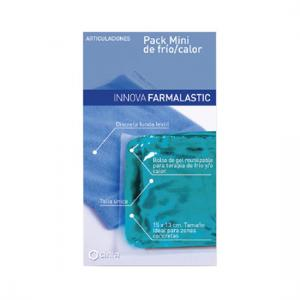 Farmalastic Pack Mini Frío/Calor