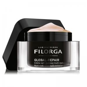 Filorga Global-Repair Crema 50ml