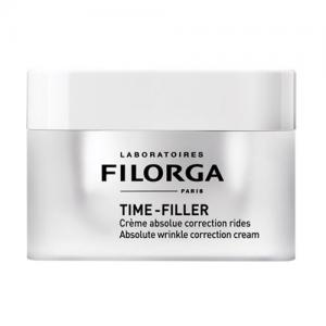 Filorga Time-Filler Crema Antiarrugas Absoluta 50ml