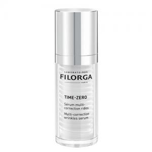 Filorga Time-Zero Serum Multicorrector Arrugas 30ml