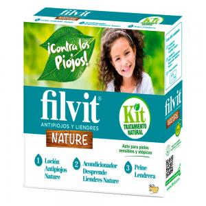 Filvit Nature Kit