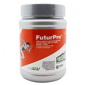 Finisher Futurpro Sabor Limón 600gr