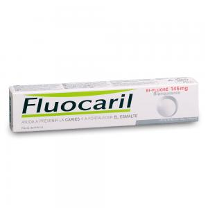 Fluocaril Bi-Fluoré 145mg Blanqueador 75ml