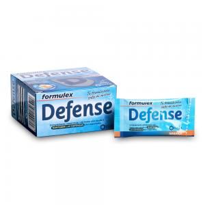 Formulex Defense 14 Sobres