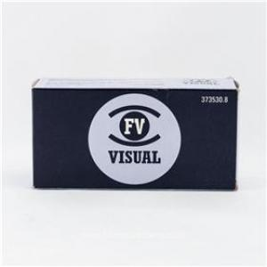 Fv. Visual 40 Cápsulas