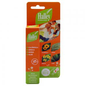 Halley Picbalsam Roll-On 12ml