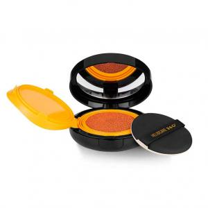 Heliocare 360º Cushion Compact Bronze Intense SPF50+ 15gr