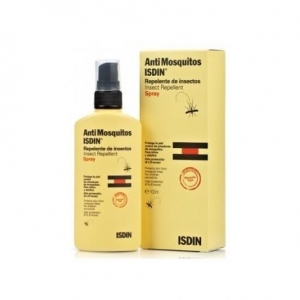 Isdin Antimosquitos Spray 100ml