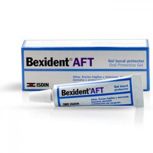 Isdin Bexident AFT 5ml