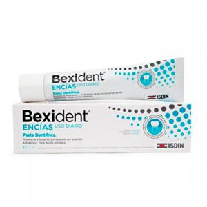 Isdin Bexident Encías Pasta Dental 75ml